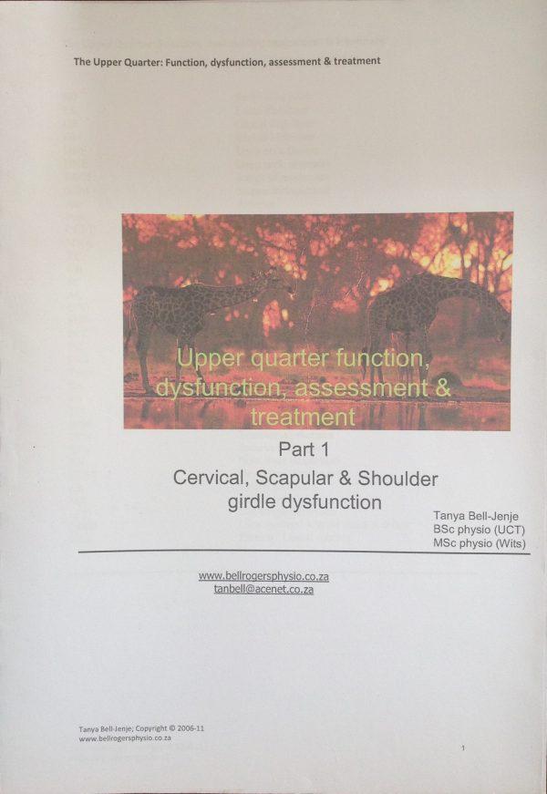 CORE CONNECTIONS 3 - CRANIO SACRAL APPLICATIONS - A ...