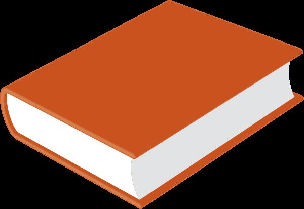 book-hi