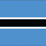DRY NEEDLING COURSE LEVEL 1;  Gaborone, Botswana